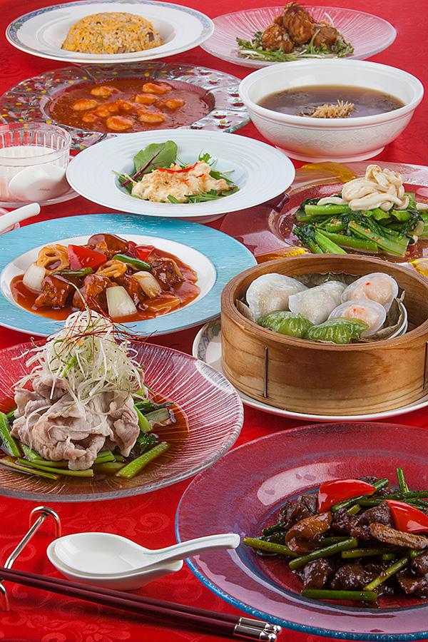 img_restaurantInfo_201709_lanhai_01