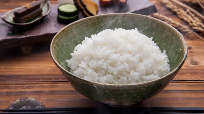 九州の米とあて 米九(こめきゅう)