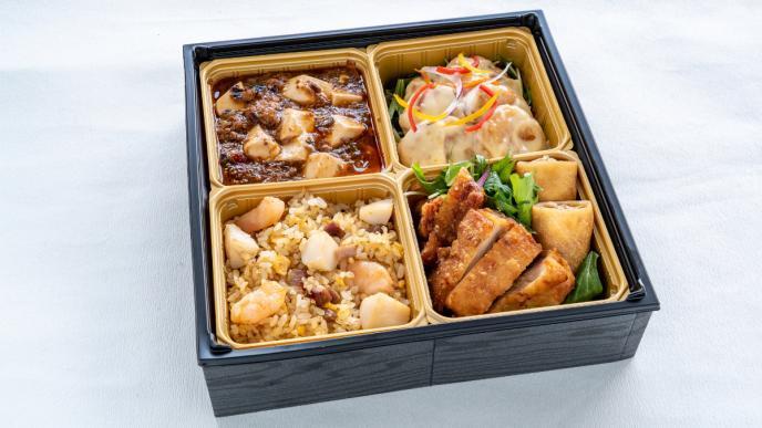 中華BOX