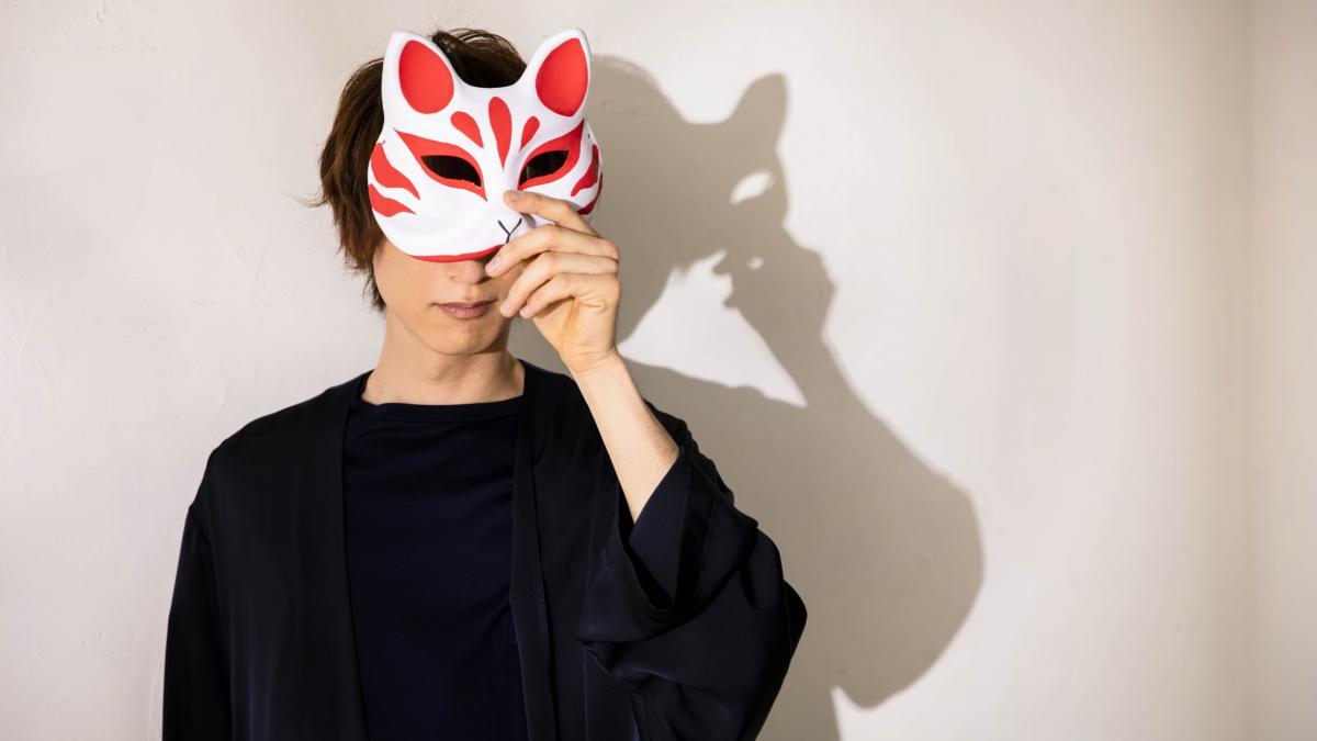 伊東歌詞太郎「夏の野外フリ―ライブ2019 in 宮崎」