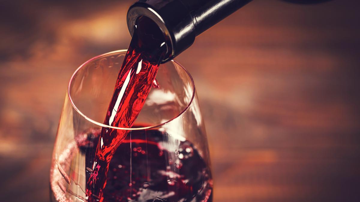 ワイン90分飲み放題プラン