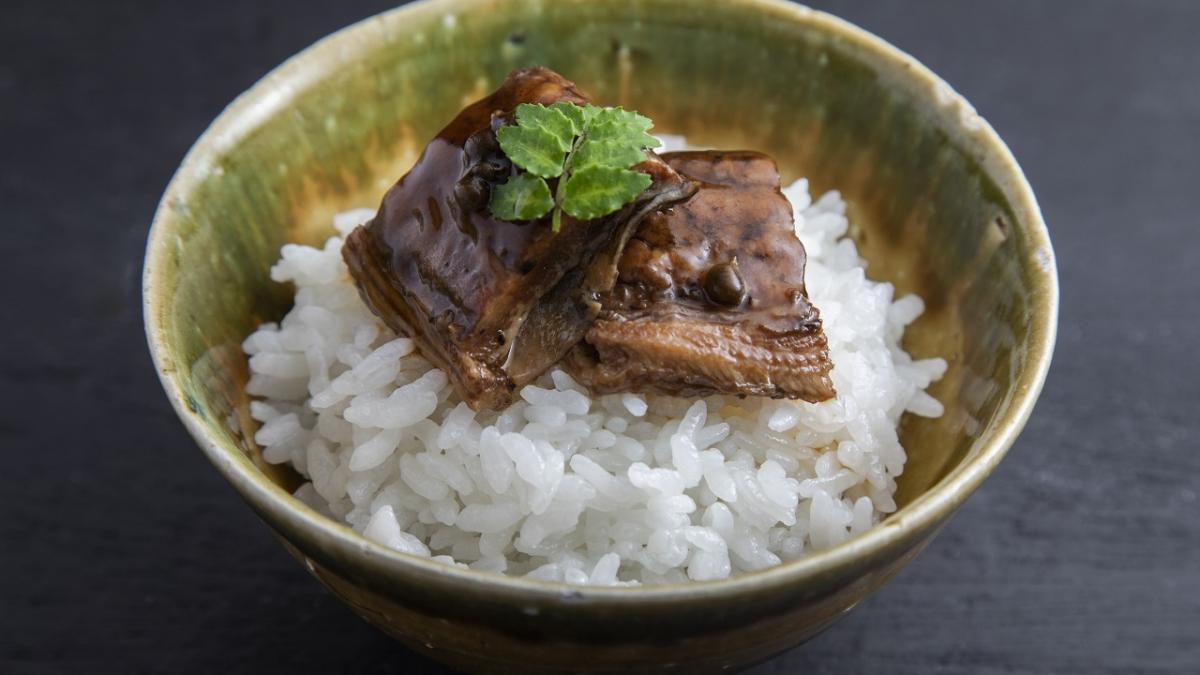 【1泊5食プラン限定】ひなた鍋セット