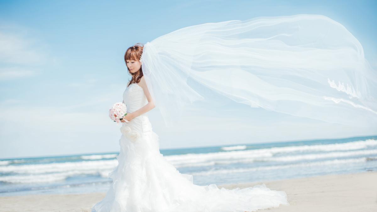 倉橋 司・吏美様総合5