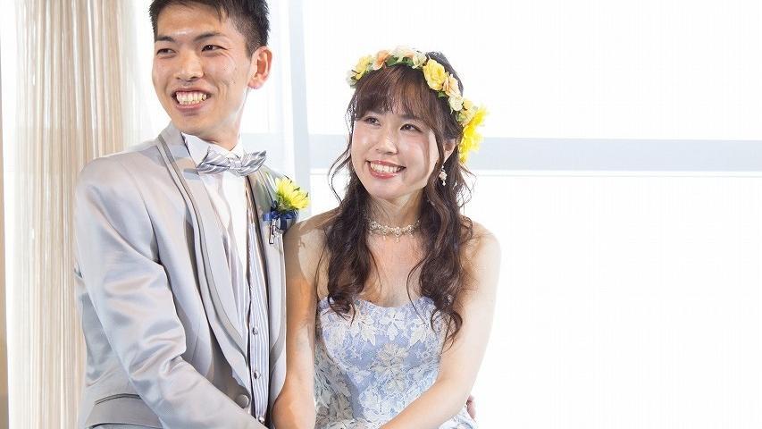 本田 昭平 様・彩 様総合4