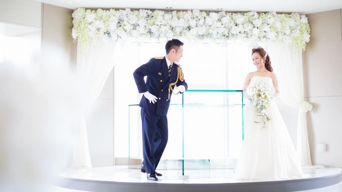 江藤 秀成様・未希様総合5