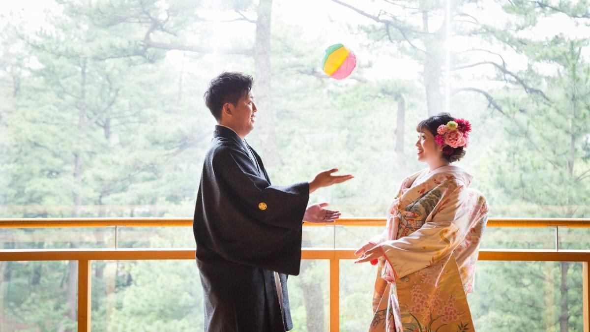 宮脇 崇広様・美咲様総合9