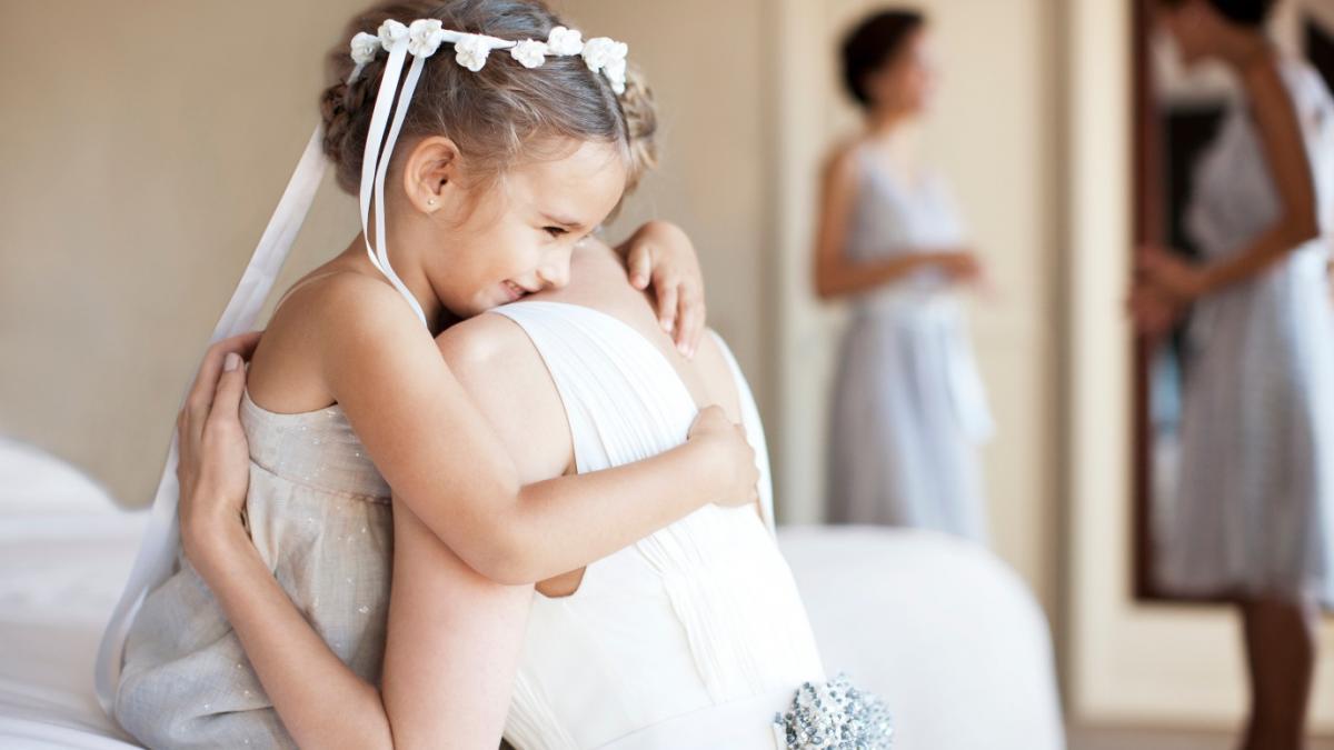 ハッピー家族婚プラン