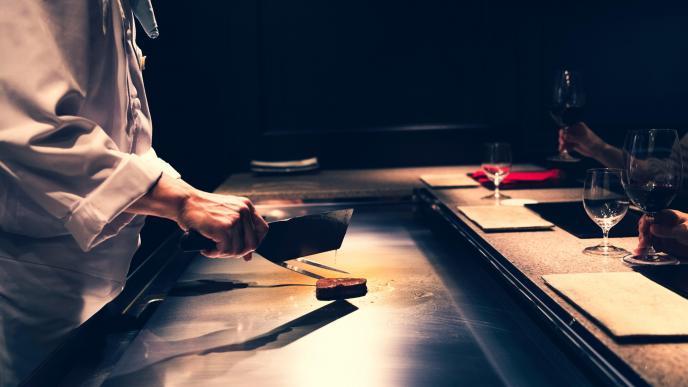 食の宝庫 宮崎を堪能する